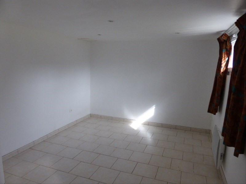 Sale house / villa Cosne cours sur loire 119000€ - Picture 6