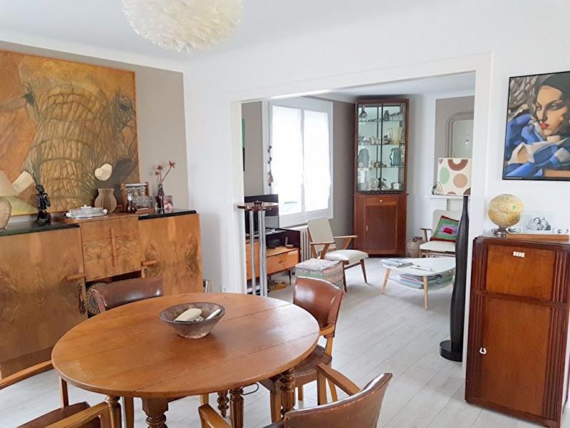 Vente maison / villa Cholet 229900€ - Photo 2