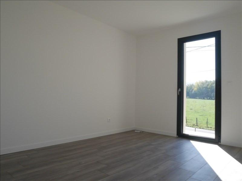 Venta  casa Reignier-esery 395000€ - Fotografía 5