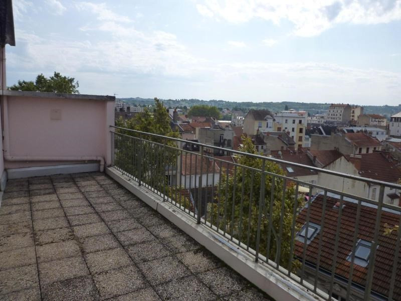 Vente appartement Vichy 149 000€ - Photo 1