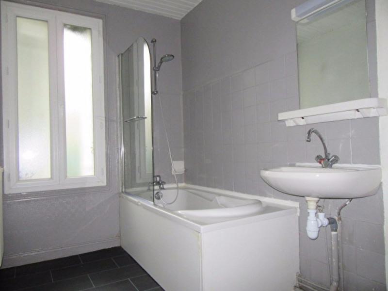 Location appartement Perigueux 381€ CC - Photo 3