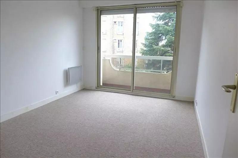 Rental apartment Vaucresson 1700€ CC - Picture 6