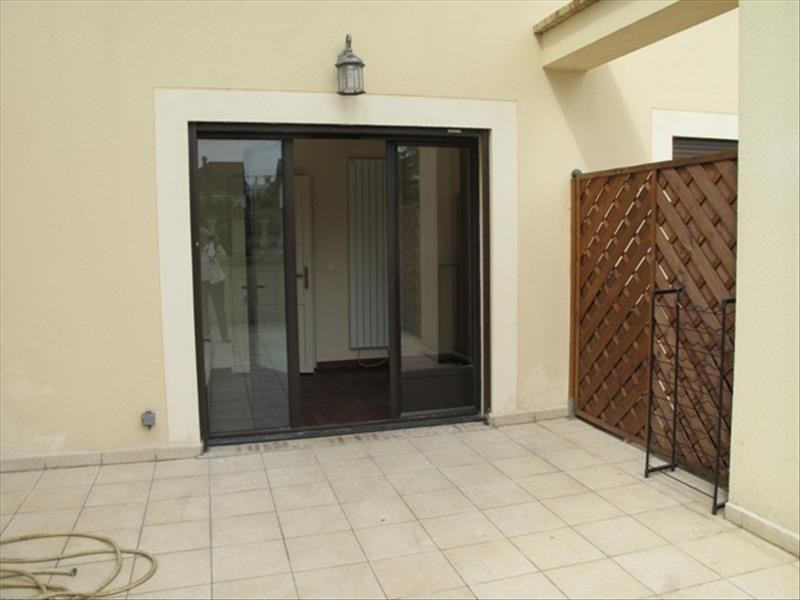 Investment property building Antony 1390000€ - Picture 9