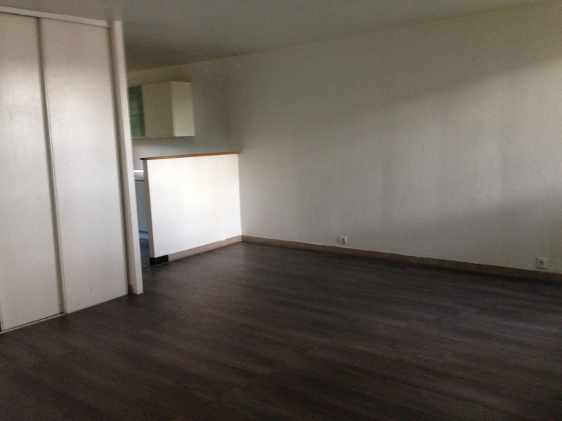 Sale apartment Gennevilliers 245 000€ - Picture 7