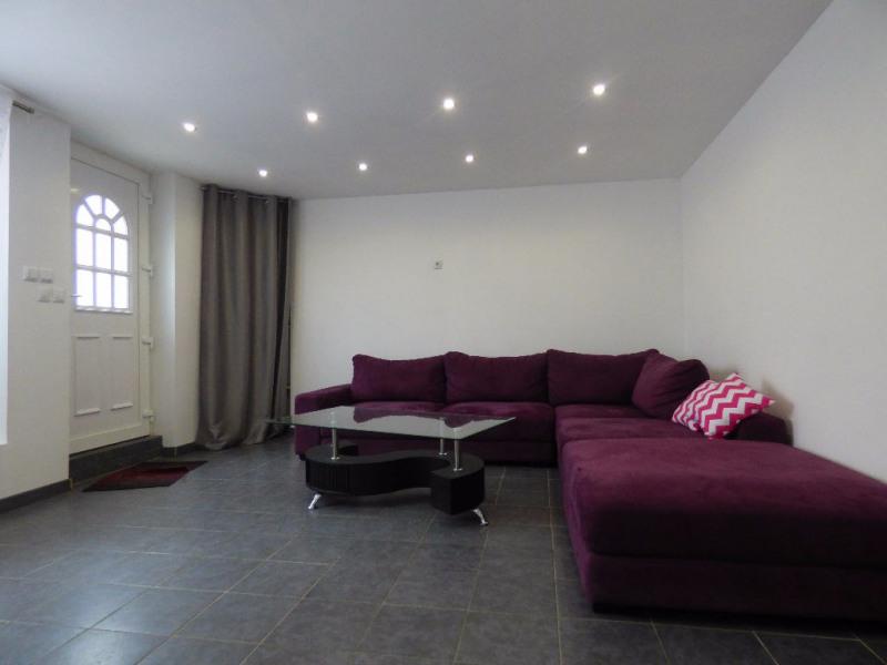 Vente Appartement 2 pièces 65m² Equihen Plage