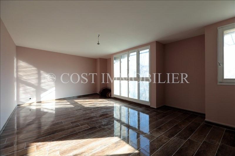 Revenda apartamento Gennevilliers 270000€ - Fotografia 1