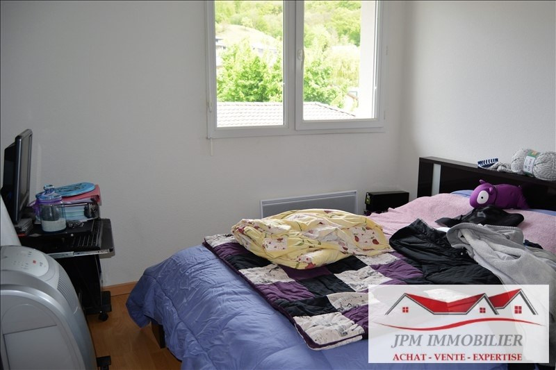 Vendita appartamento Cluses 128500€ - Fotografia 4