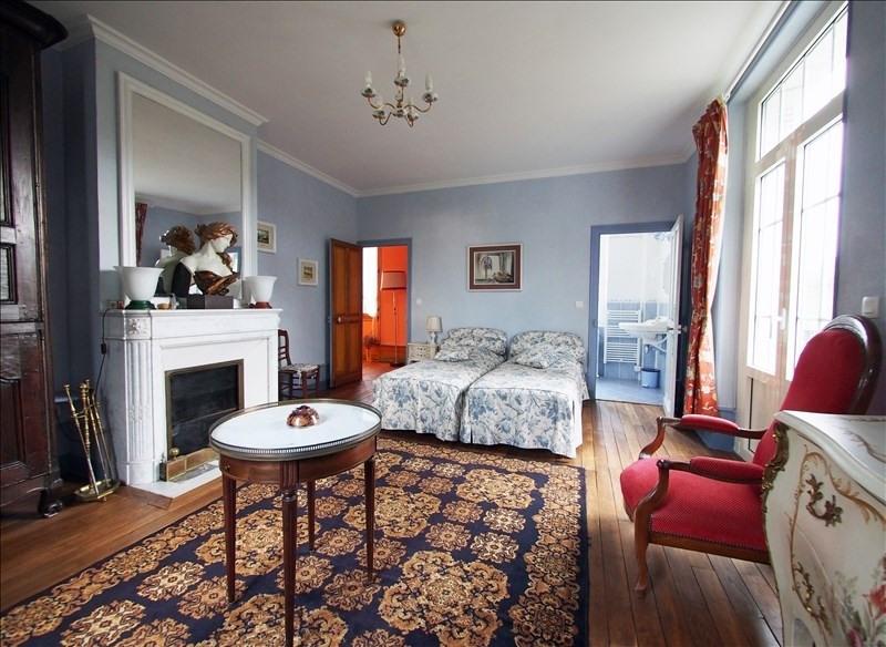 Vente de prestige maison / villa Thiviers 450000€ - Photo 13