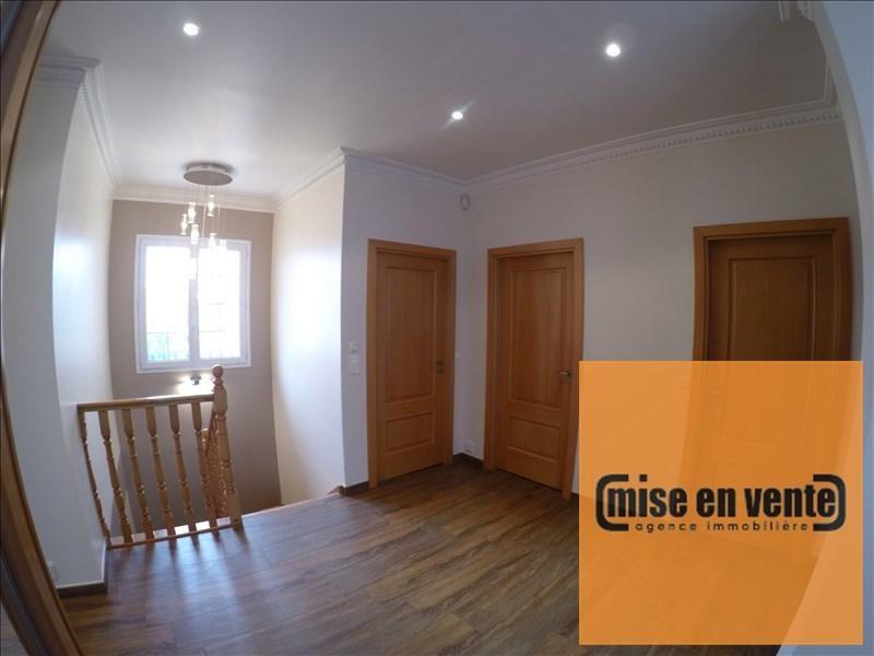 Vente maison / villa Champigny sur marne 549000€ - Photo 4