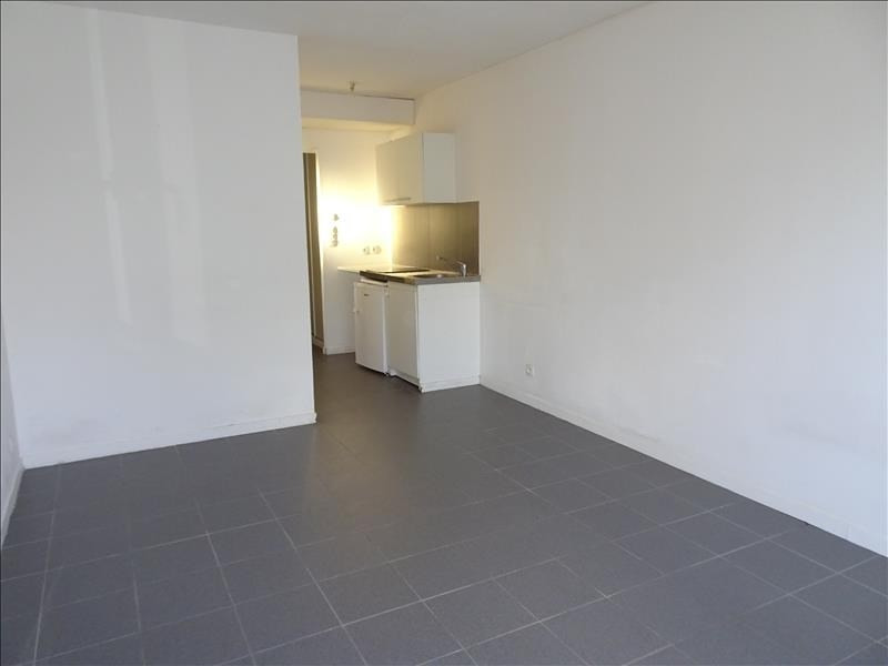 Location appartement Blagnac 500€ CC - Photo 2