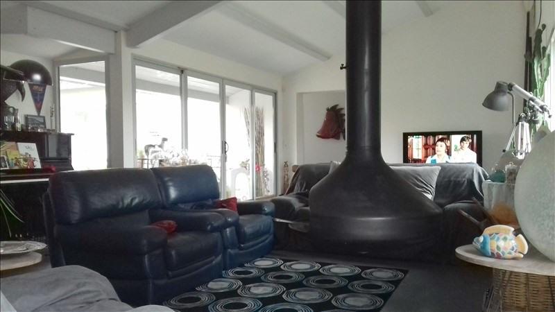 Vente maison / villa Dolus d oleron 439000€ - Photo 3