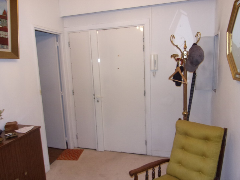 Vente appartement Poissy 285 000€ - Photo 3