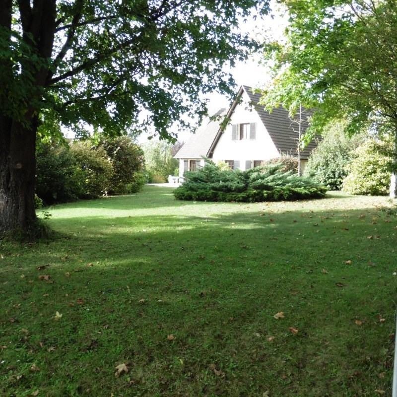 Vente maison / villa Villennes-sur-seine 744000€ - Photo 2