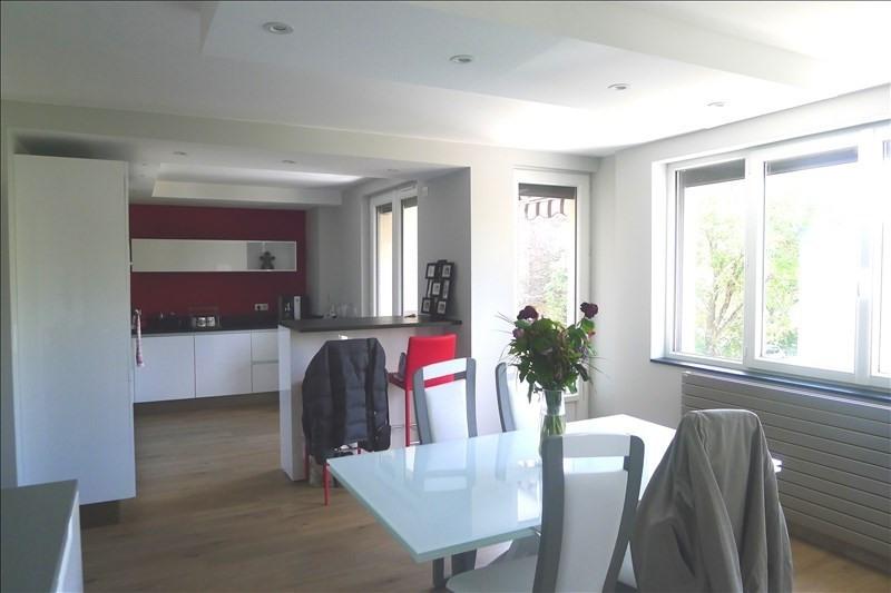 Vente appartement Romans sur isere 175000€ - Photo 4