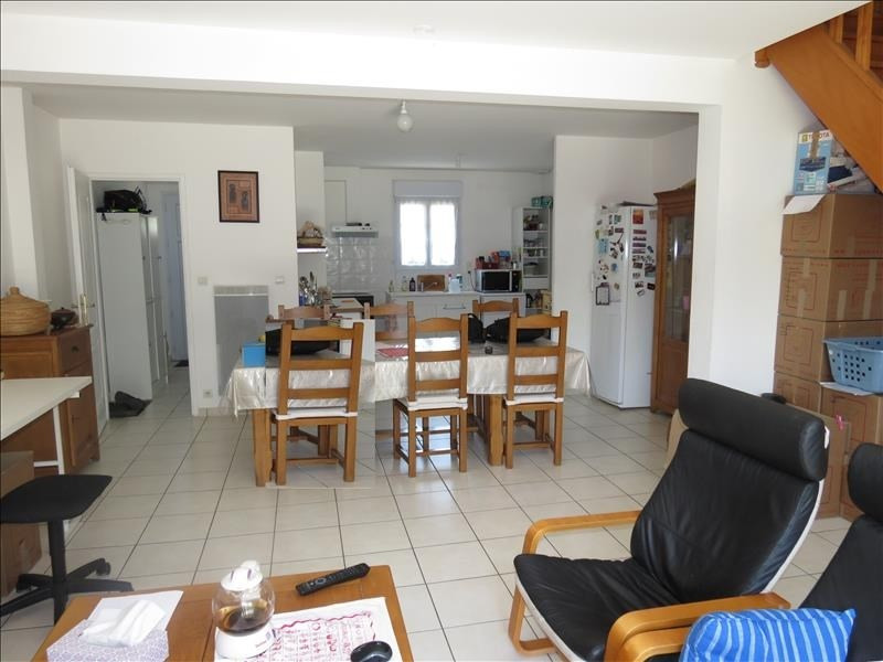 Vente maison / villa La riche 282 000€ - Photo 1