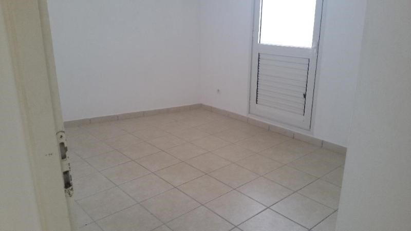 Vente appartement Le robert 216 000€ - Photo 9