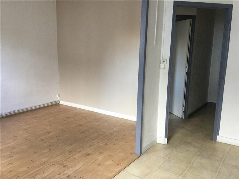 Venta  apartamento Tournon-sur-rhone 92000€ - Fotografía 2