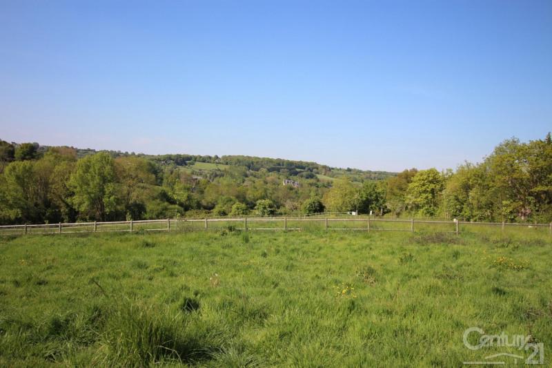 Revenda terreno Gonneville sur mer 155000€ - Fotografia 4