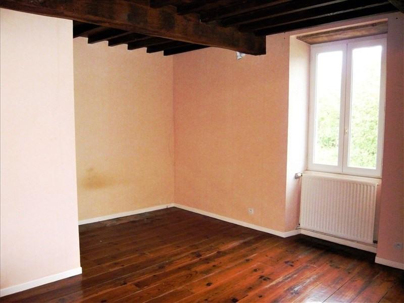 Venta  casa Pau 360000€ - Fotografía 6