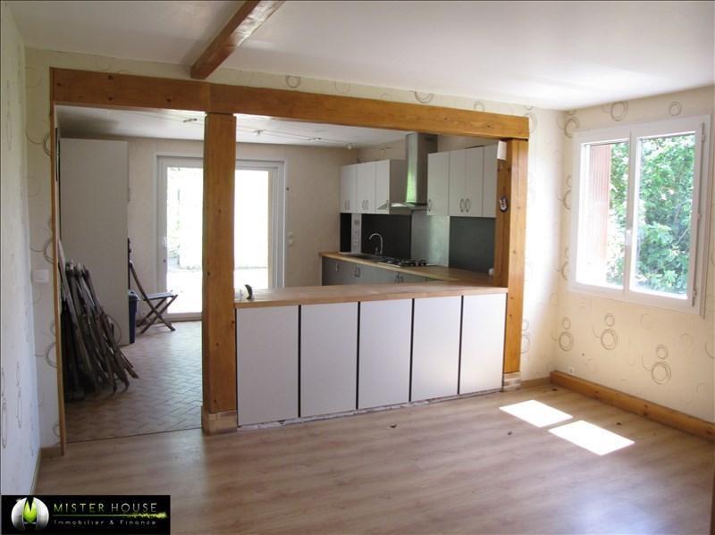 Vendita casa Montauban 233000€ - Fotografia 7