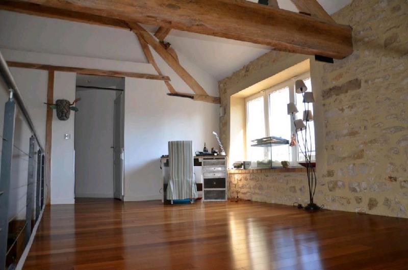 Sale house / villa Machault 426000€ - Picture 9