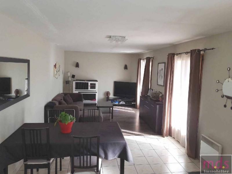 Vente maison / villa L'union 2 pas 332800€ - Photo 3