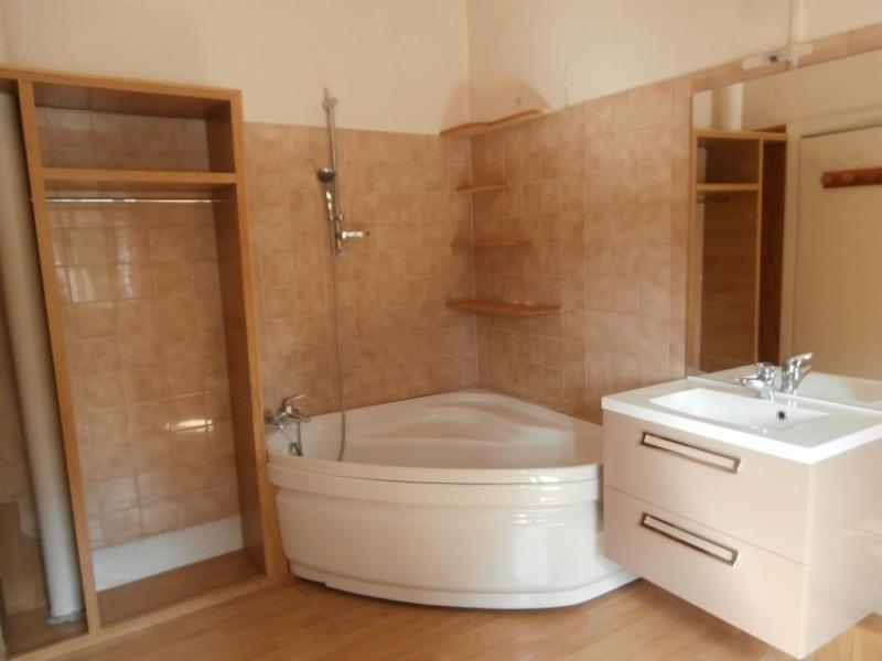 Location appartement Bergerac 480€ CC - Photo 5