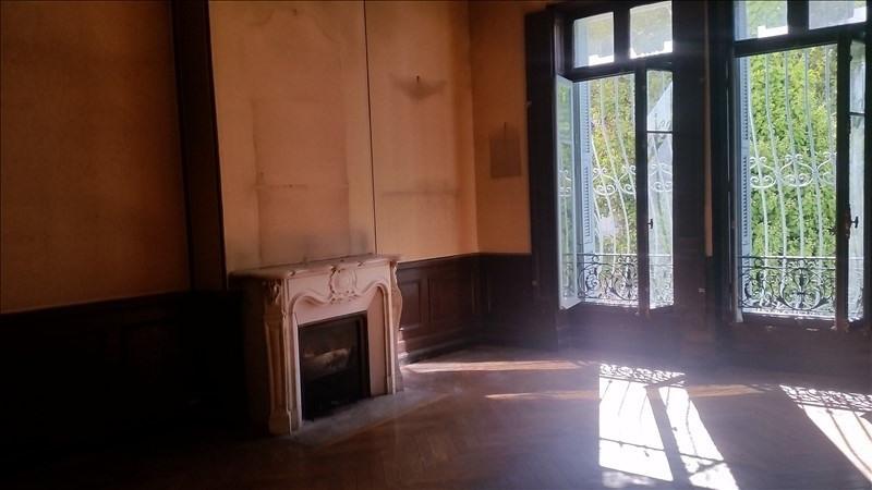 Vente de prestige appartement Nice 2900000€ - Photo 14