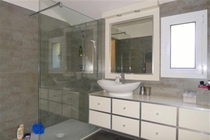 Vente de prestige maison / villa Grimaud 2080000€ - Photo 10