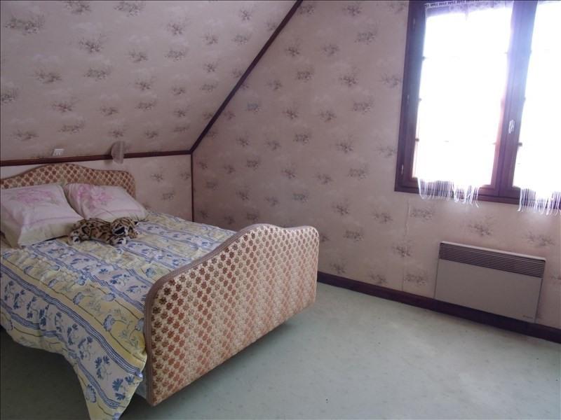 Vente maison / villa St didier 229900€ - Photo 8