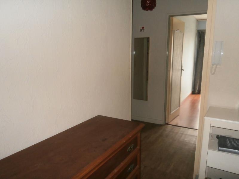 Revenda apartamento Grigny 66000€ - Fotografia 7