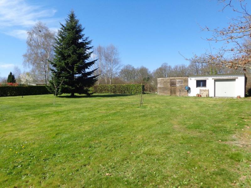 Vente maison / villa Fay de bretagne 233900€ - Photo 14
