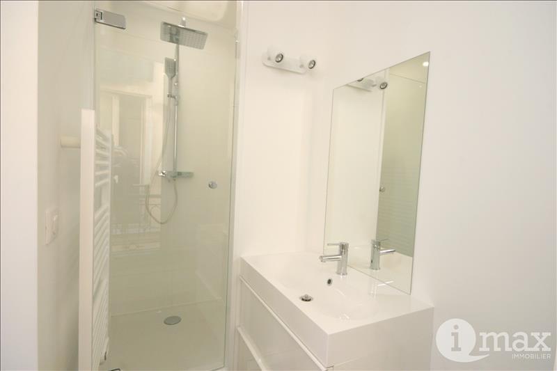 Vente appartement Paris 17ème 380000€ - Photo 4