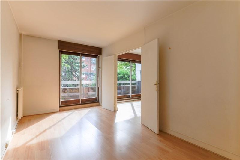 Vente appartement Neuilly sur seine 485000€ - Photo 6