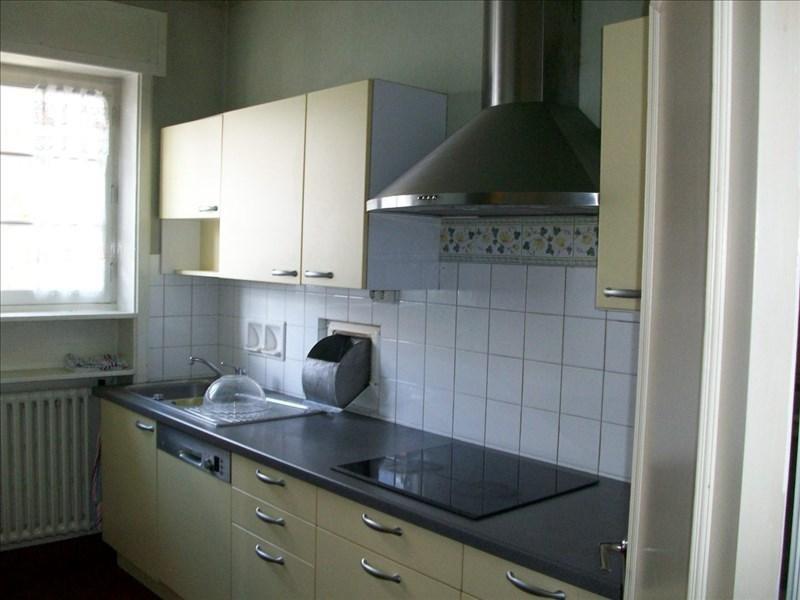 Vente maison / villa Roanne 198000€ - Photo 3