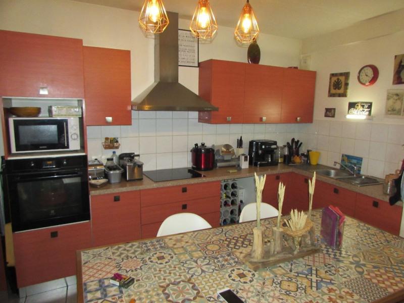 Vente appartement Vieux boucau les bains 215000€ - Photo 3