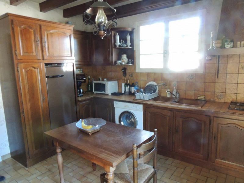 Sale house / villa Saint georges de didonne 365000€ - Picture 13