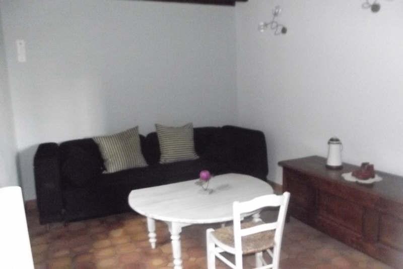 Vente maison / villa Alencon nord 157000€ - Photo 8
