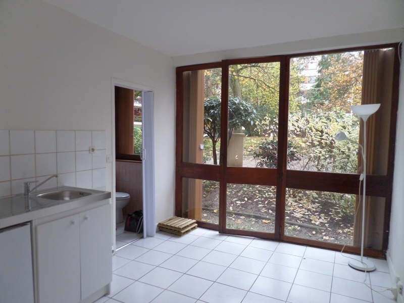 Vente appartement La celle-saint-cloud 73000€ - Photo 1