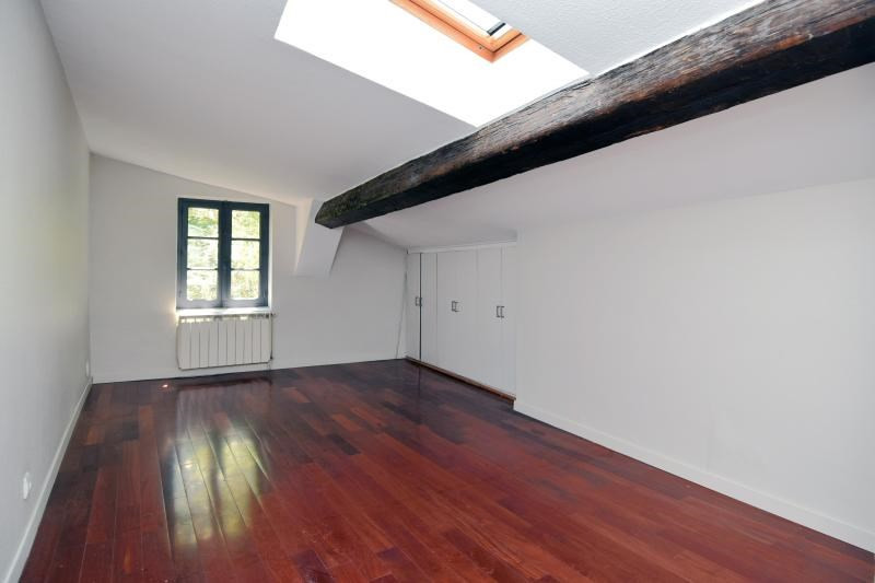 Deluxe sale private mansion Toulouse 650 000€ - Picture 6
