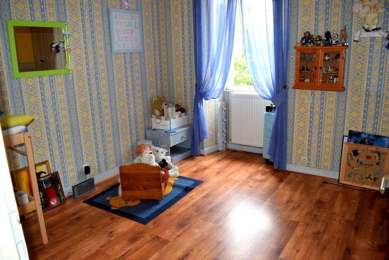 Vente maison / villa Cazoules 224000€ - Photo 8
