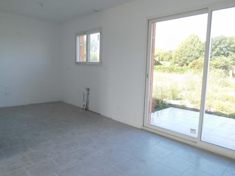 Vente maison / villa Pugnac 169 000€ - Photo 2