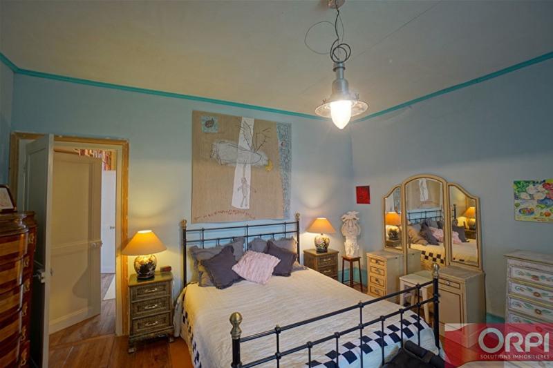 Vente maison / villa Les andelys 315000€ - Photo 7