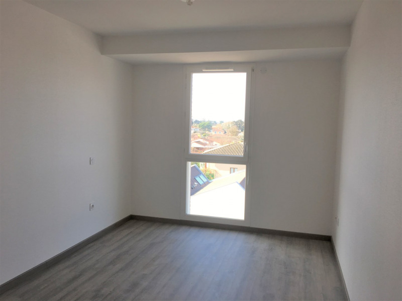 Rental apartment Toulouse 880€ CC - Picture 12