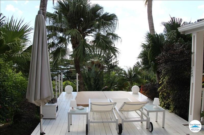 Verkoop van prestige  huis Belle pierre 1250000€ - Foto 5