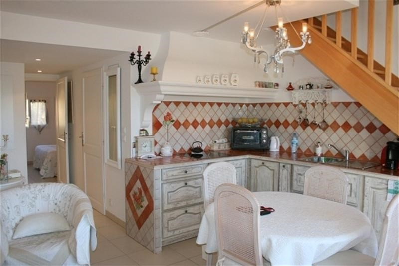 Sale apartment Les issambres 360 000€ - Picture 2