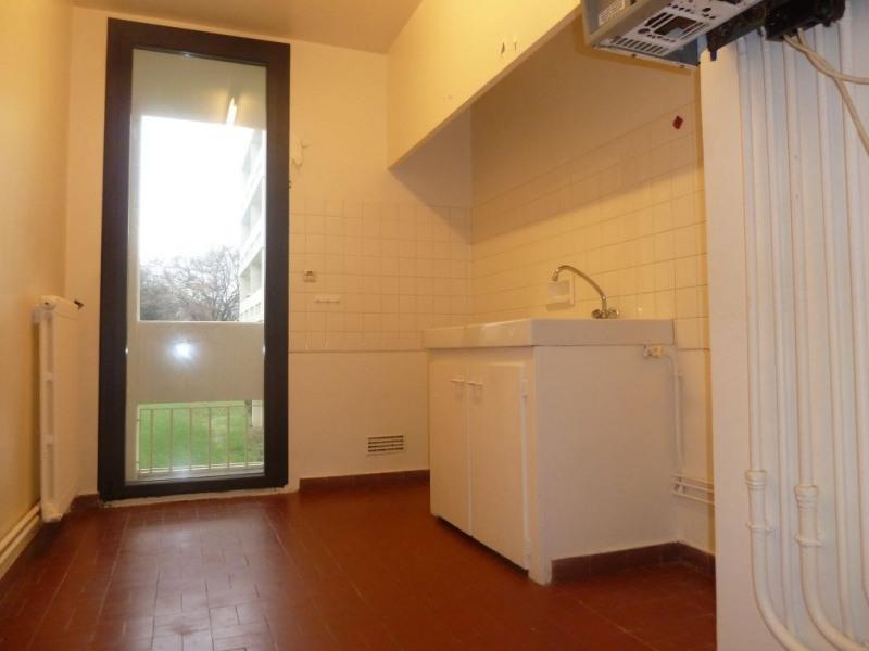 Rental apartment Ramonville-saint-agne 520€ CC - Picture 4