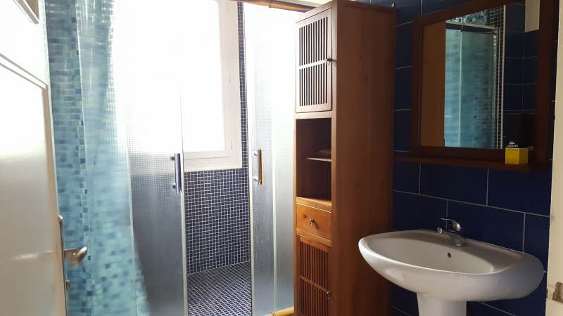 Sale apartment Chantilly 309 000€ - Picture 4