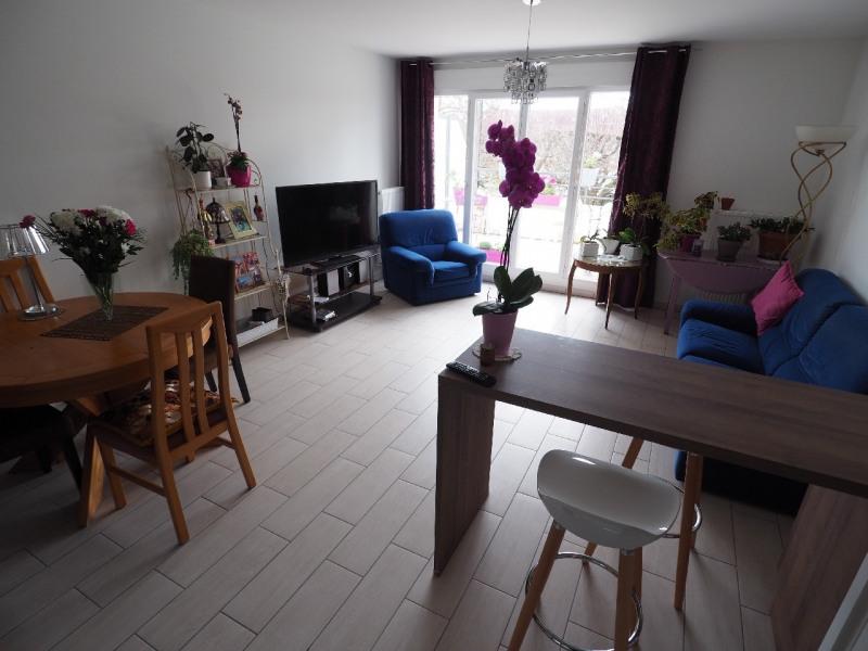 Sale apartment Le mee sur seine 299000€ - Picture 4
