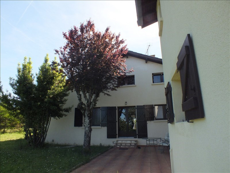 Sale house / villa Montauban 223 500€ - Picture 4